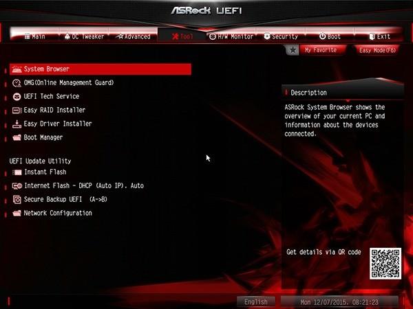 ASRock Z170 Gaming K4 12 r 600x450