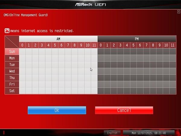ASRock Z170 Gaming K4 14 r 600x450