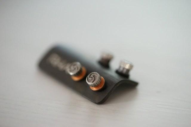 rha-06-305f88a3dc61a34c2ace3c1c0719e66cd Тест RHA T20i, наушники в-ухо высокое качество