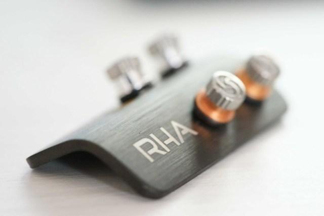 rha-09-61bdfb6069c147be2e5075bb6ea86a2b8 Тест RHA T20i, наушники в-ухо высокое качество