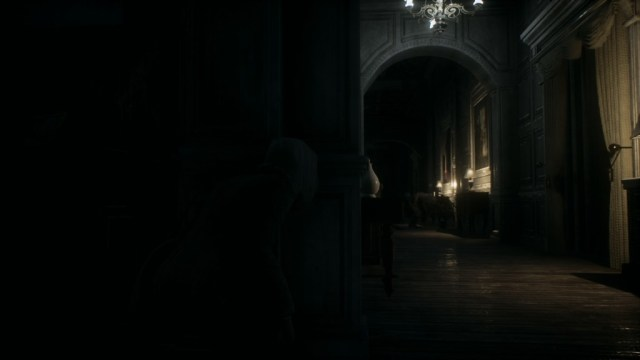 20180212185344-1-413e5d0aaf875c09df77225559baba5d3 Отзывы Remothered: Tormented Fathers, ужасы триколор