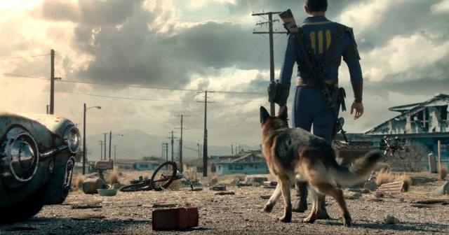 8b184fb14b87bcb182264ef61e3f1d003-93441b390abdf5493448b7780760061b7 Fallout 4 становится все более реалистичной благодаря текстуры в 4K