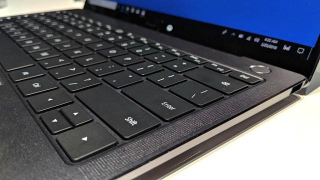 mvimg-20180225-152550-17a4e9dc5390a8447b69721b270856512 Huawei MateBook X Pro-это действительно красиво!