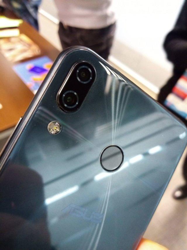 p-20180227-105015-366af01c1fac41e5dd782ef552b3489bf Asus Zenfone 5, вот первый тест, фото!