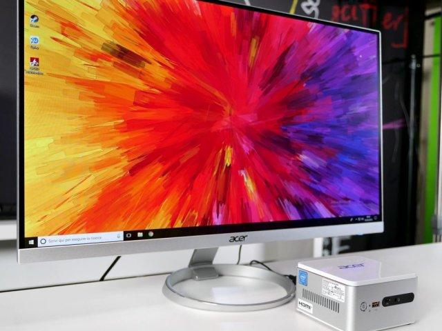 monitoracer-04-9918daf40899f09c74317b9cde499bed3 Acer Revo Cube RN76, мини-стильный ПК для ежедневного