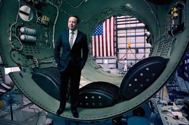 destaque-elon-musk-3e2c5473f5a08b61feb0bcc191fda6f23 Элон Маск, колонизировать Марс, чтобы спасти нас от войны