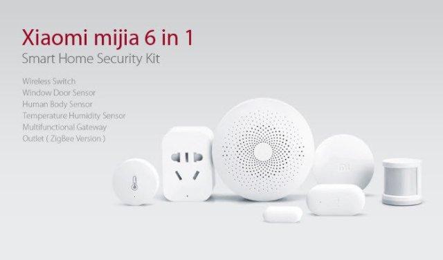 xiaomi-home-kit-18be474e4ddb62b7bd6f1ead84b2d8730 Xiaomi Mi Home, получите поддержку на итальянский язык