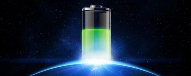 copertina-8ab44acab6fe657d70734904223ec88f4 Как проверить заряда батареи на iPhone