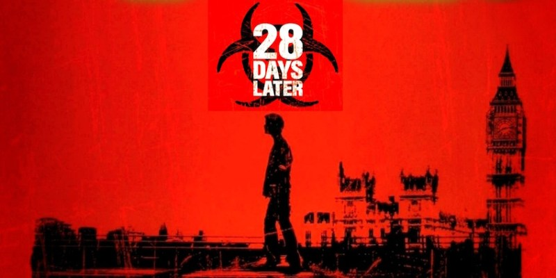 28 giorni