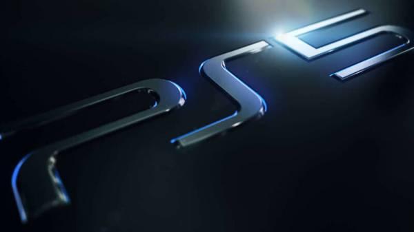 PS5: Logo ufficiale, supporto al Ray Tracing e finestra di lancio confermata | Game Division