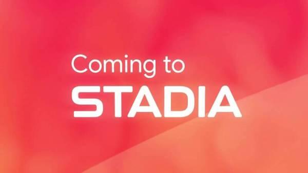 Google Stadia: giochi gratis di Gennaio 2020 svelati | Game Division