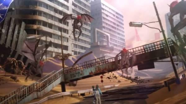 Shin Megami Tensei 5, Atlus conferma che lo sviluppo del gioco prosegue a pieno ritmo | Game Division