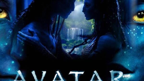Avatar 2: al CES 2020 svelati i primi concept art | Cultura Pop