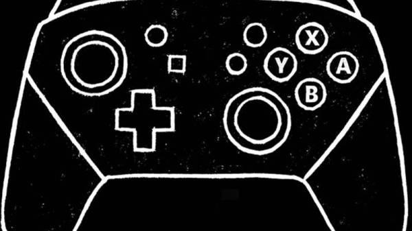 Red Dead Redemption 2: nei file di gioco appare il Pro controller di Switch | Game Division