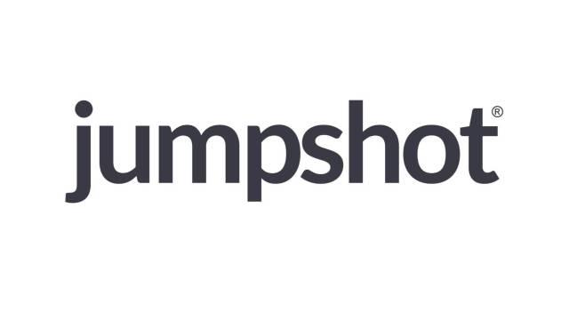 Jumpshot logo