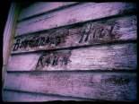 Butternut Hill Farm 3