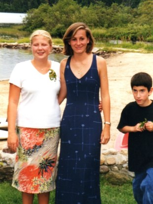 Camp Chateaugay004