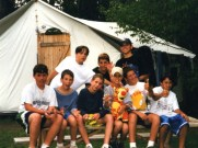 Camp Chateaugay006