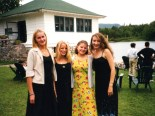 Camp Chateaugay013