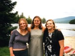 Camp Chateaugay014