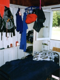 Camp Chateaugay025