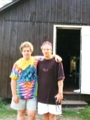 Camp Chateaugay055