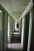 Doctors Office Hallway_7035792669_l