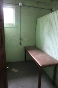 Exam Table_7035789613_l