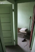 Forgotten Shoe_7035932969_l