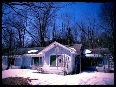 Former Stafford Farm Urbex (2)