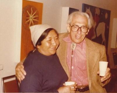 Harvey L Slatin (Circa 1978)