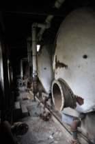 Hot Water Tanks (5)_6889564632_l