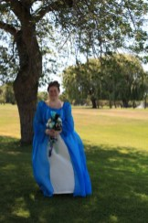 Keith and April Breisch Handfasting (12)