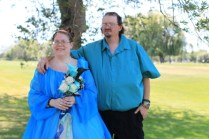 Keith and April Breisch Handfasting (16)