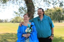 Keith and April Breisch Handfasting (17)