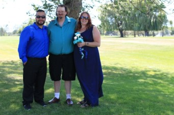 Keith and April Breisch Handfasting (28)