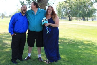 Keith and April Breisch Handfasting (31)
