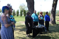 Keith and April Breisch Handfasting (35)
