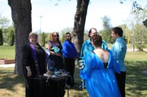Keith and April Breisch Handfasting (41)