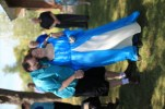Keith and April Breisch Handfasting (60)