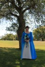 Keith and April Breisch Handfasting (9)