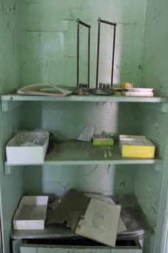 Laboratory Equipment_7035960355_l