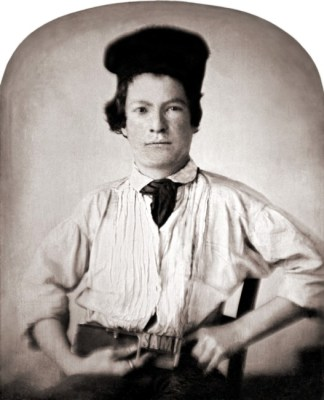 Mark_Twain_by_GH_Jones,_1850_-_retouched