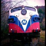 Metro-North Commuter Railroad 2028 (2)