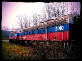 Metro-North Commuter Railroad 2028 2010 (3)