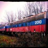 Metro-North Commuter Railroad 2028 2010 (3)