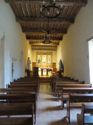 Mission San Juan 2