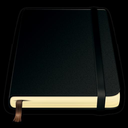 random journal topics