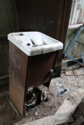 Old Drinking Fountain_6889825596_l
