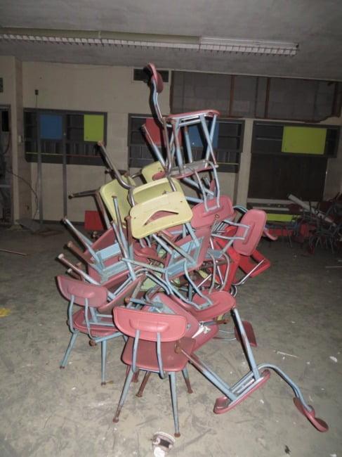 Old-High-School-006